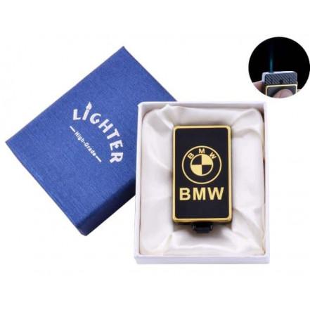 Зажигалка в подарочной коробке XT-64 (BMW)