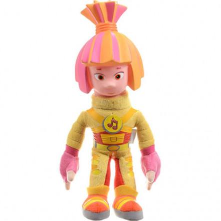 Мягкая игрушка Симка 28 см 11269 (Озвученная)