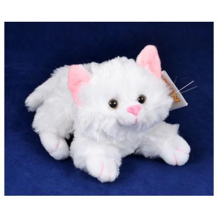 Мягкая игрушка Кот 2000-15