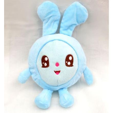 Мягкая игрушка Малышарик Крошик 002019 (17 см)