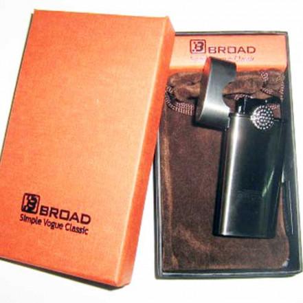 Зажигалка подарочная BROAD 3661
