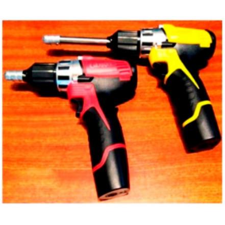 Зажигалка для газовой плиты Дрель 4415