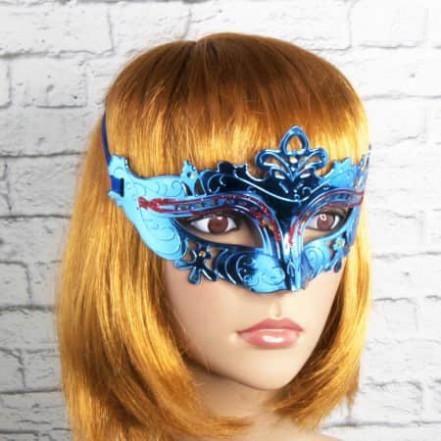 Венецианская маска Луиза