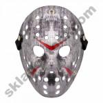 Карнавальные маски Ужасы