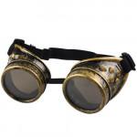 Прикольные очки