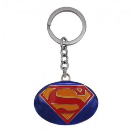 Брелок СГК 4005 Супермен