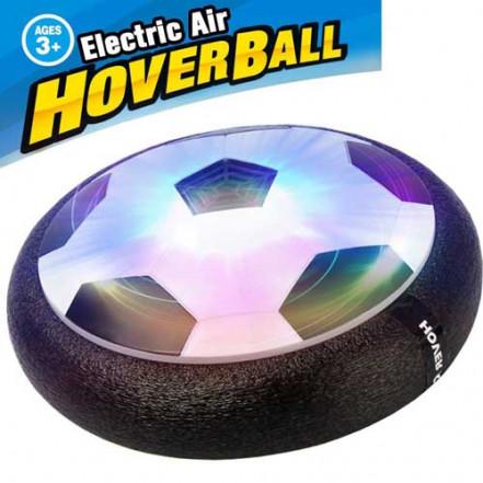 Hover Ball (11см) черный
