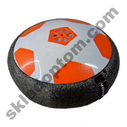 Hover Ball (11см) оранжевый