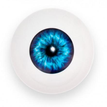 Шар Предсказатель (10см) Всевидящее око