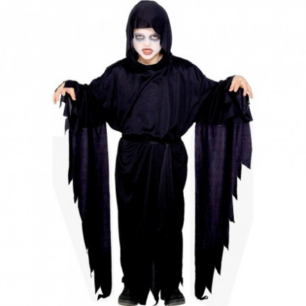 Маскарадный костюм Смерть ( 9-13лет)