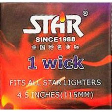 Фитиль для зажигалок Zippo HL-3915