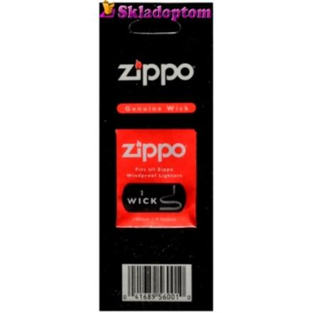 Фитиль Zippo Original 1836-1