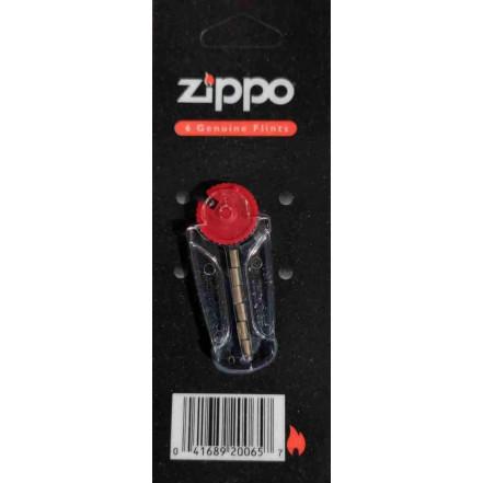 Кремень Zippo Original 3047