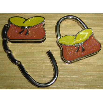 Вешалка для сумочки M 2