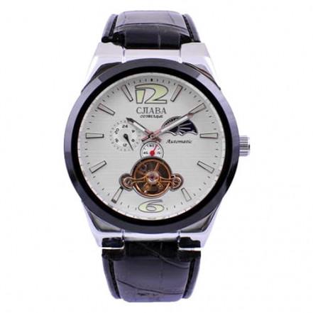 Часы наручные 733 GF