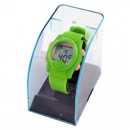 Часы наручные Polit 692, Box, water resist
