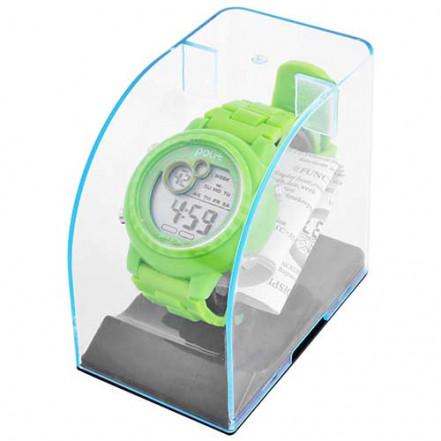 Часы наручные Polit 697, Box, water resist