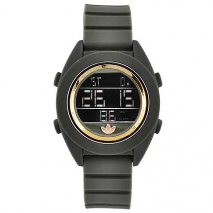 Часы наручные 8801 S, электронные, с подсветкой