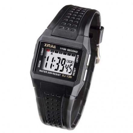 Часы наручные X 726