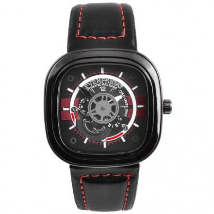 Часы наручные 4372-1 SevenFriday Red (копия)