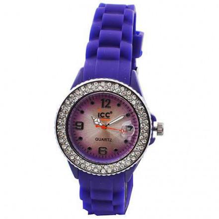 Часы наручные 0615 женские