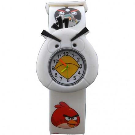 Часы наручные 1921-626 Детские каучук