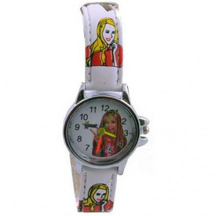 Часы наручные 1922-626 Детские каучук