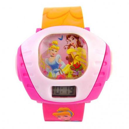 Часы наручные 5281 детские