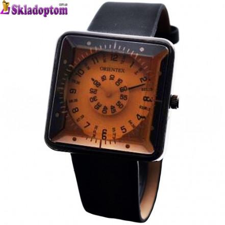 Часы наручные 9193G**