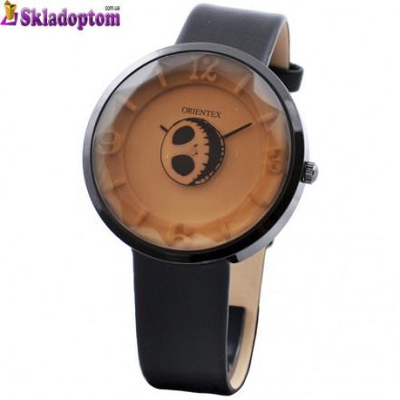 Часы наручные 9199G**