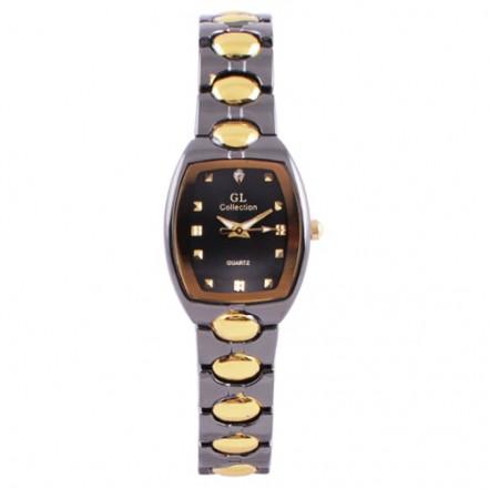 Часы наручные 934L