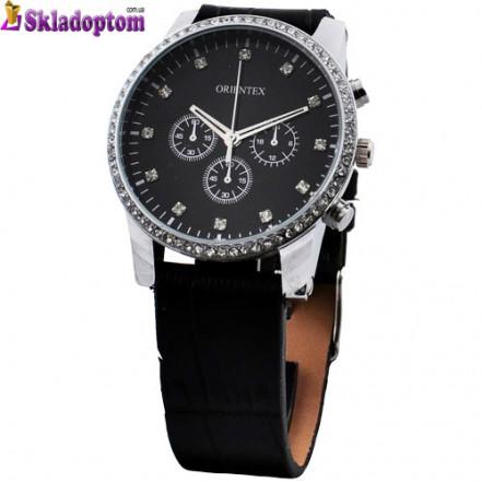Часы наручные 9358G