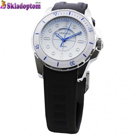 Часы наручные 9395G**