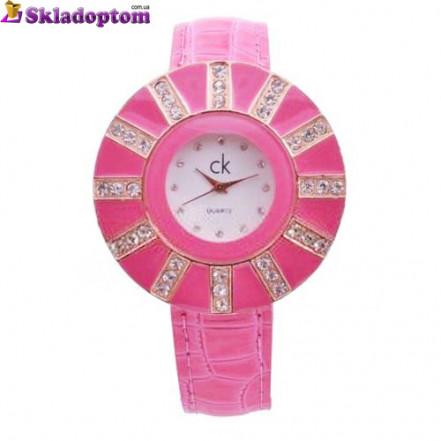 Часы наручные 2012 Ж Ck *