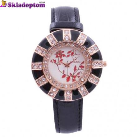 Часы наручные 2013 Ж Fashion *