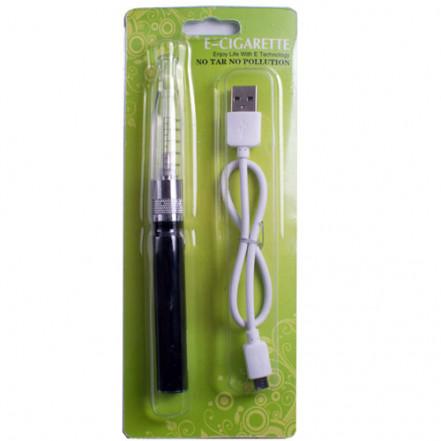 Электронная сигарета UGO-V, H2 900mAh (Блистерная упаковка) 609-25