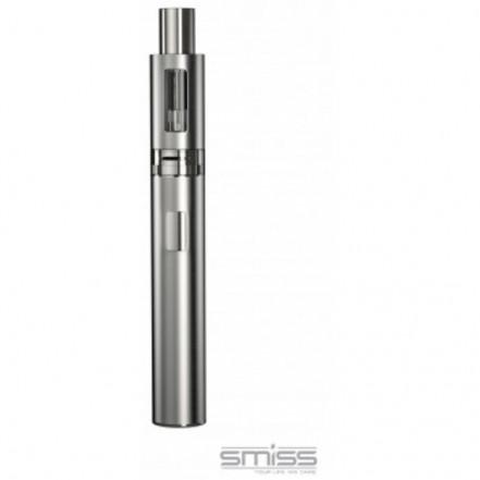Электронная сигарета SMISS BOND 900mAh 609-6