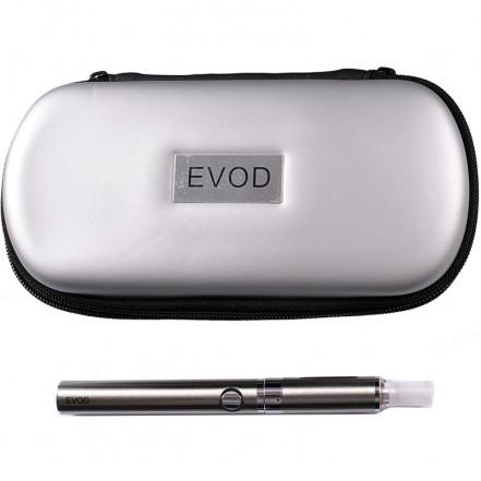 Электронная сигарета EVOD MT3 900мАч EC-010 Silver