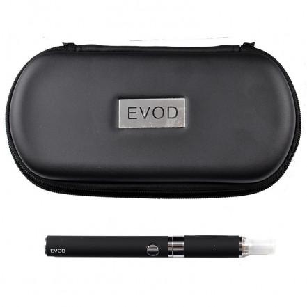 Электронная сигарета EVOD MT3 900мАч EC-010 Black