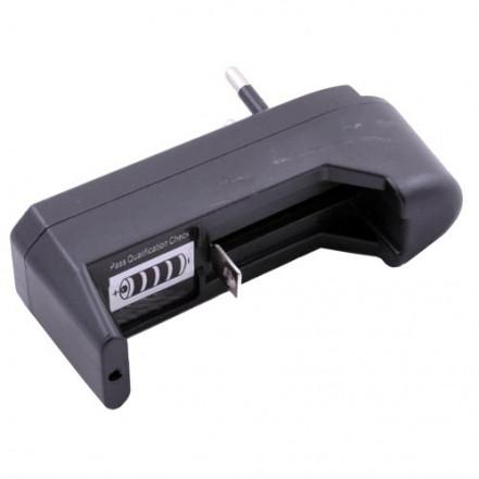 Зарядное устройство BLC-001/YS-1688