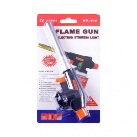 Газовая горелка Flame Gun 610