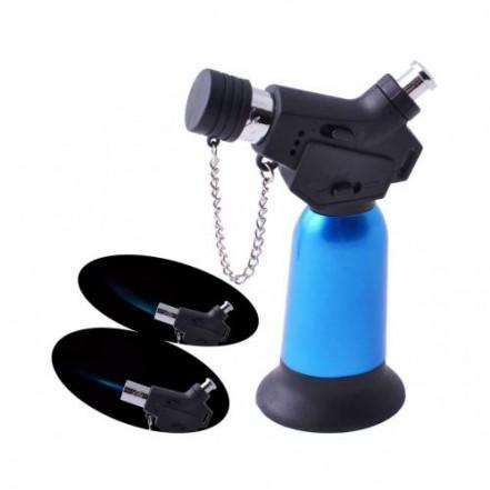 Горелка для пайки G-828 HL-67 Blue