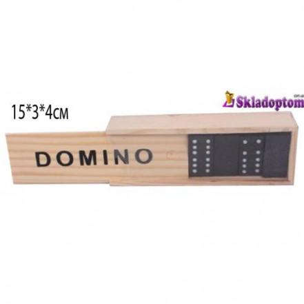 Домино 4007 D