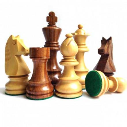 Шахматные фигуры 4405