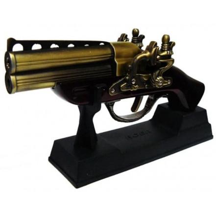 Зажигалка в виде мушкета (мини) 1813
