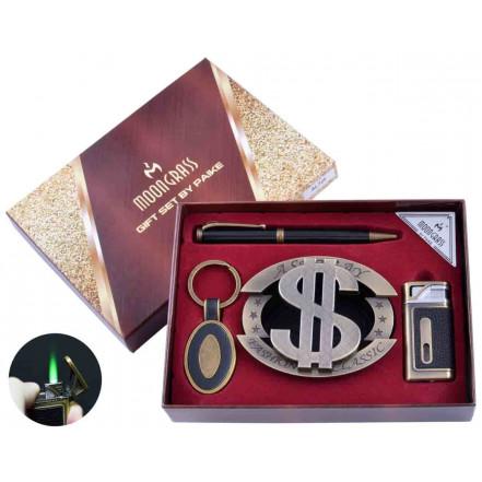 Подарочный набор Dollar AL-726
