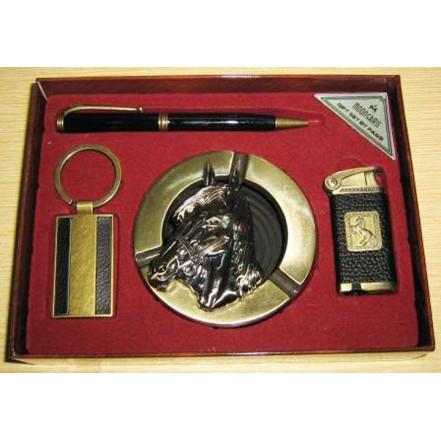 Мужской подарочный набор AL-731