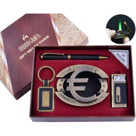 Подарочный набор EURO AL-725