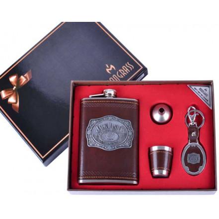 Подарочный набор 4в1 Moongrass BB-028