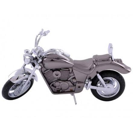 Зажигалка настольная Harley-Davidson 1765
